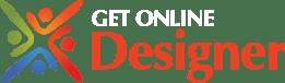 Get Online Designer